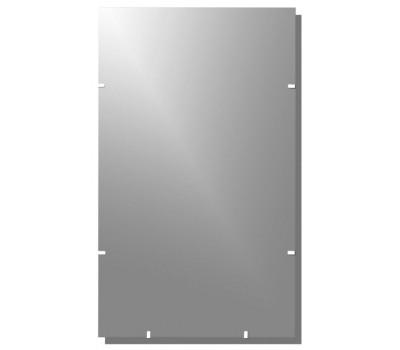 Классик-1 зеркало настенное