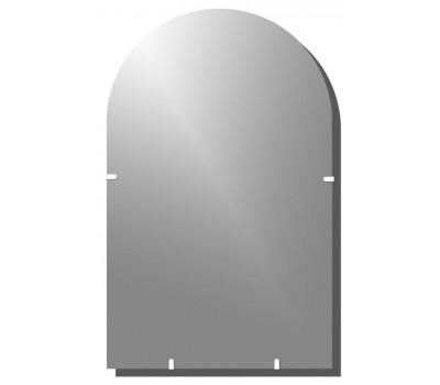 Классик-2 зеркало настенное