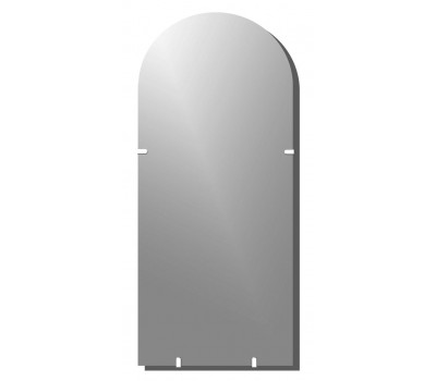 Классик-2Л зеркало настенное