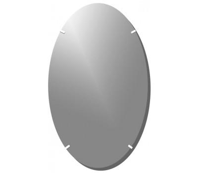 Классик-3 зеркало настенное
