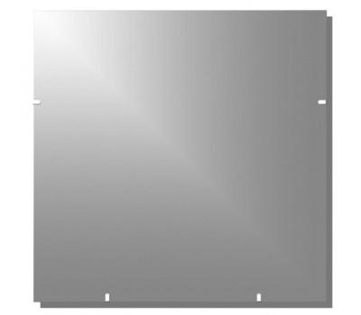 Классик-4 зеркало настенное