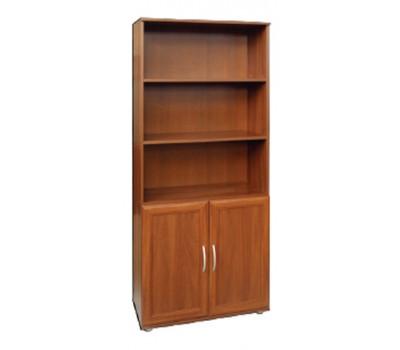 Шкаф для книг МД2.02 без стекла