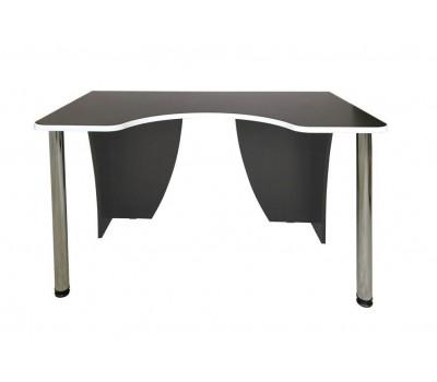 СК-2 стол для геймера 120х75см