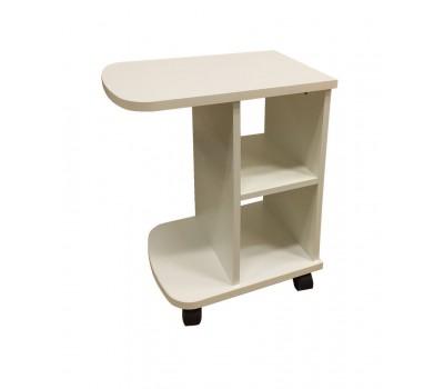 СЖ-3 Столик  журнальный прикроватный