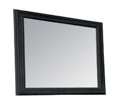 Зеркало подвесное в раме МДФ