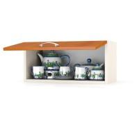 Мери-Клер ШВВ-600 шкаф верхний над вытяжкой