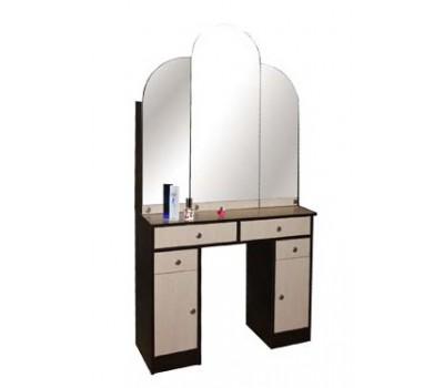 Трельяж (Туалетный столик № 2)