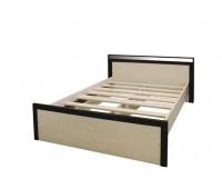 АВРОРА Кровать 160
