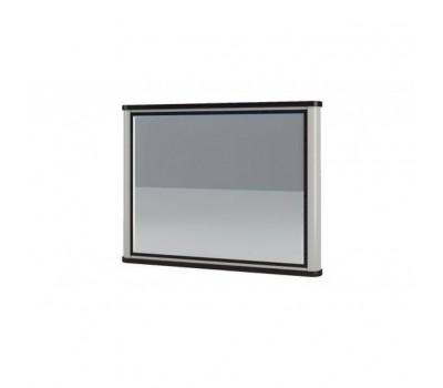 Наоми Зеркало навесное МН-021-07