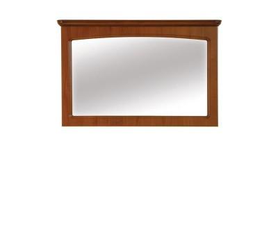 НАТАЛИЯ Зеркало 130 Брест