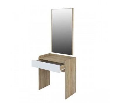 Леонардо стол туалетный МН-026-13