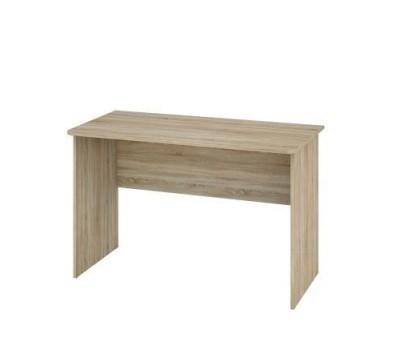 Леонардо стол письменный МН-026-14