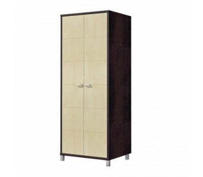 Домино Шкаф для одежды ВК-04-03