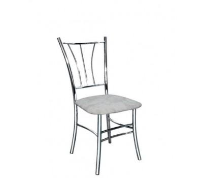 ТРИЛОГИЯ стул