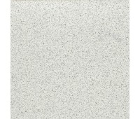Стеновая панель для кухни 3000х600х6 мм Сахара белая (№130)