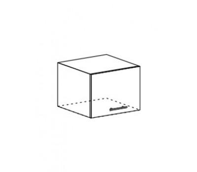 ОРИО ВПГ-500 шкаф горизонтальный