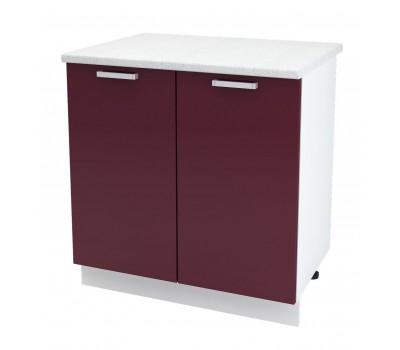 Ксения ШН-800 шкаф нижний