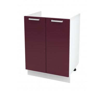Ксения ШНМ-800 шкаф нижний для мойки