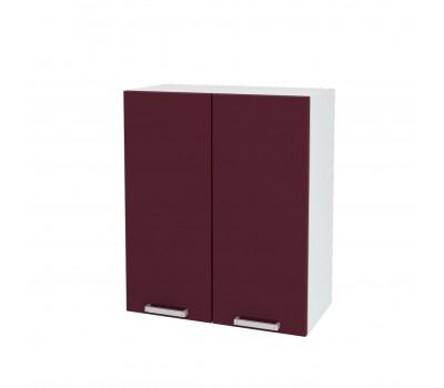 Ксения ШВВ-600 шкаф навесной