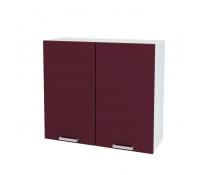 Ксения ШВВ-800 шкаф навесной