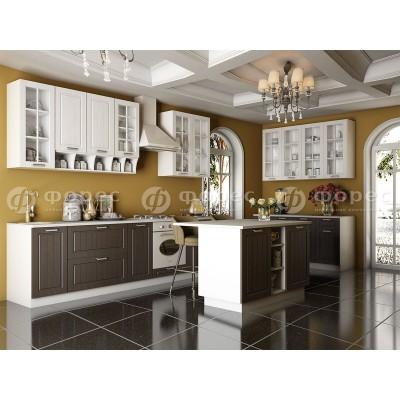 Модульная кухня МАРИЯ